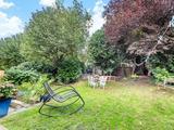 Thumbnail image 4 of Kechill Gardens