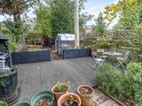 Thumbnail image 12 of Upper Brockley Road
