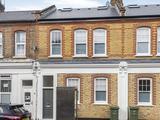 Thumbnail image 1 of Lyham Road