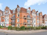 Thumbnail image 2 of Exeter Mansions