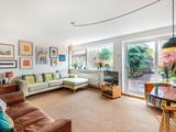 Thumbnail image 1 of Muswell Avenue