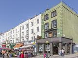 Thumbnail image 4 of Portobello Road