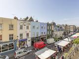 Thumbnail image 5 of Portobello Road