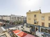 Thumbnail image 6 of Portobello Road