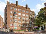Thumbnail image 9 of Peckham Rye