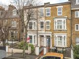 Thumbnail image 1 of Herne Hill Road