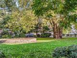 Thumbnail image 11 of Clarence Gardens