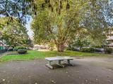 Thumbnail image 13 of Clarence Gardens