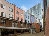 Thumbnail image 2 of Surrey Row