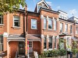 Thumbnail image 4 of Fortis Green Avenue