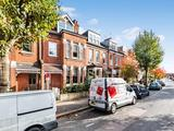 Thumbnail image 12 of Fortis Green Avenue