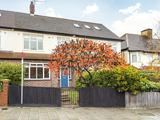 Thumbnail image 15 of Thornlaw Road