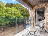 Thumbnail image 4 of Ravensbury Terrace