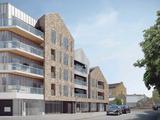 Thumbnail image 1 of Ravensbury Terrace