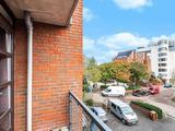 Thumbnail image 12 of Elephant Lane