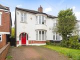 Thumbnail image 1 of Howden Road