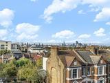 Thumbnail image 6 of Peckham Rye