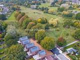 Thumbnail image 1 of Willow Walk