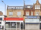 Thumbnail image 6 of Holloway Road