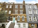 Thumbnail image 1 of Queens Road