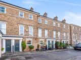 Thumbnail image 1 of Belvedere Mews