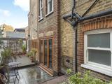 Thumbnail image 9 of Cambridge Road