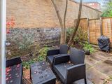Thumbnail image 4 of Lena Gardens