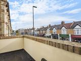 Thumbnail image 10 of High Street Colliers Wood