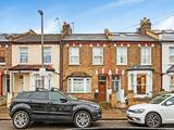 Thumbnail image 1 of Standen Road