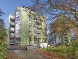 Thumbnail image 2 of Hornsey Lane