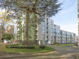 Thumbnail image 15 of Hornsey Lane