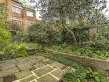 Thumbnail image 13 of Holmesdale Road