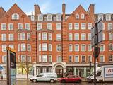 Thumbnail image 1 of Eccleston Street