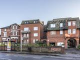 Thumbnail image 14 of Upper Richmond Road