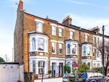 Thumbnail image 3 of Lindore Road