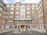 Thumbnail image 11 of College Crescent