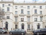 Thumbnail image 4 of Porchester Square