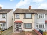Thumbnail image 1 of Manor Lane