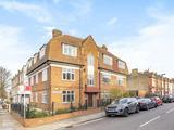 Thumbnail image 3 of Landcroft Road