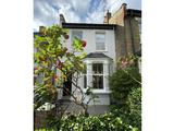 Thumbnail image 2 of Brecon Road
