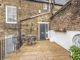 Thumbnail image 9 of Caistor Mews