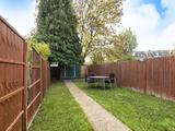 Thumbnail image 6 of Holmesdale Close