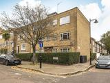 Thumbnail image 2 of Rotherfield Street