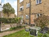 Thumbnail image 7 of Rotherfield Street