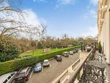Thumbnail image 3 of Hyde Park Gardens