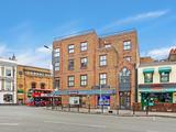 Thumbnail image 10 of Fulham Road