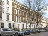Thumbnail image 6 of Offord Road
