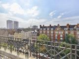 Thumbnail image 12 of Marylebone Road