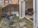 Thumbnail image 4 of Broadley Terrace