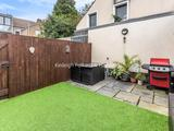 Thumbnail image 4 of Lutwyche Mews